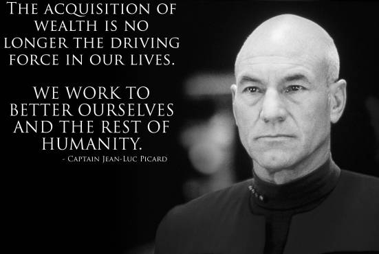 37840-star-trek-quotes-picard-1
