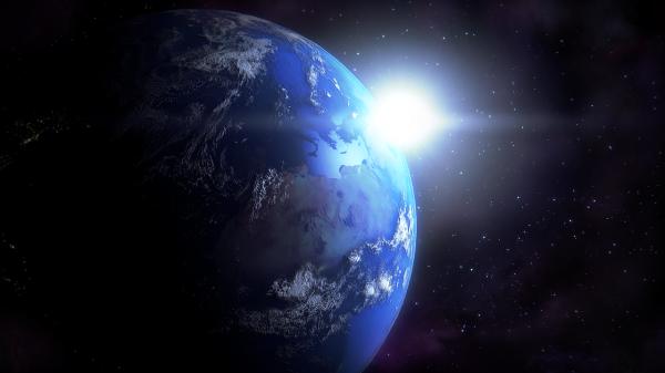 earth-1607281_1280
